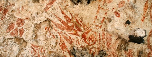 palau-cave-markings_2775_600x450