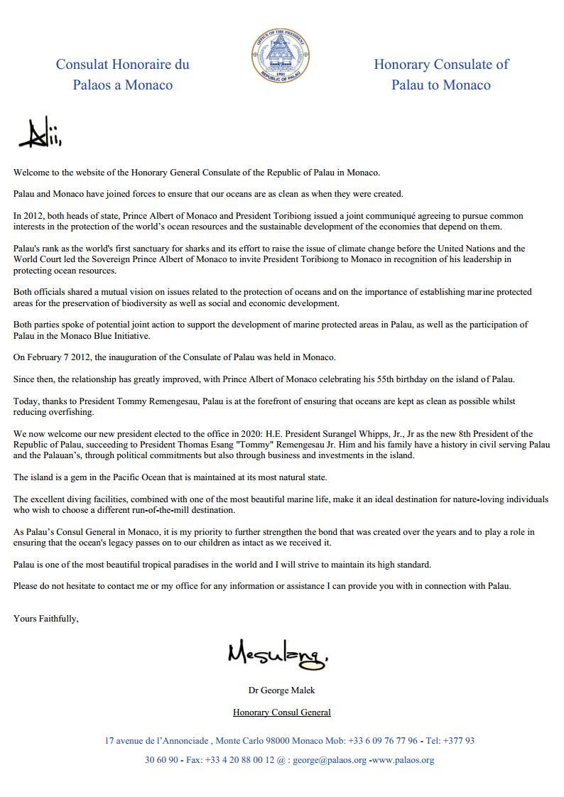 Palau Letter4